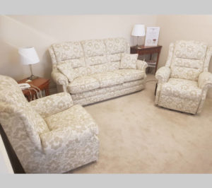 Clearance-Upholstery-20171222_092022