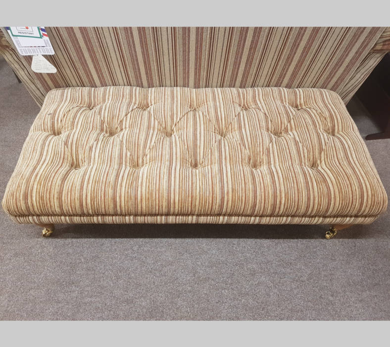 Clearance-Upholstery-20171222_092737