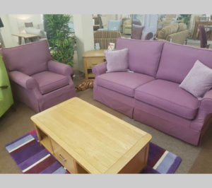 Clearance-Upholstery-20171222_093816