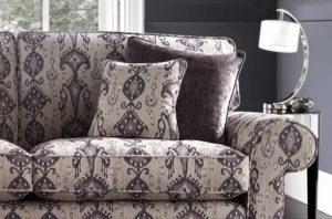 Fabric Collctions-004