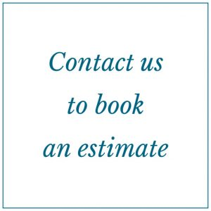 Flooring-Grid-Contact-Us