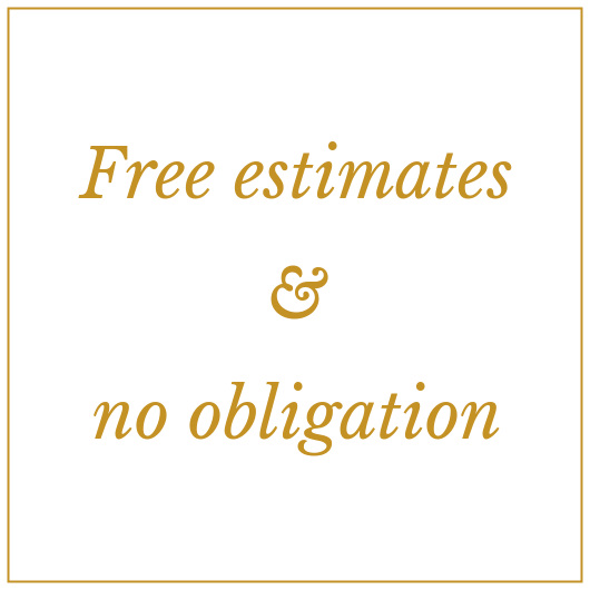 Flooring-Grid-Free-Estimates