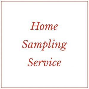 Flooring-Grid-Home-Sampling