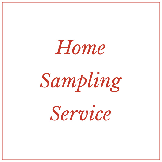 Flooring-Grid-Home-Sampling