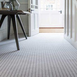 Flooring-Grid-Image-001