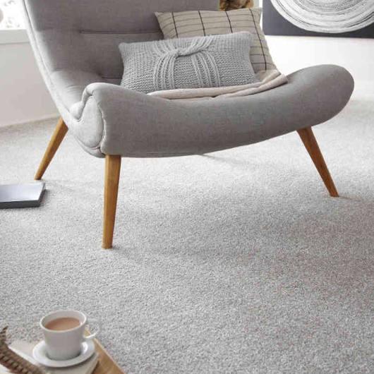 Flooring-Grid-Image-002