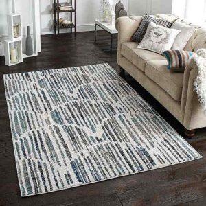 Flooring-Grid-Image-003