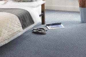 Flooring – Stainfree Berber Deluxe