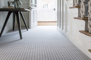 Flooring – Wool – Boucle Neutrals