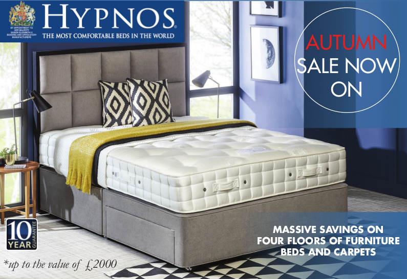 Hypnos-Competition-Bed-Image