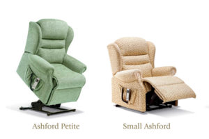 Lift and Tilt Care Recliners-Asford-Range-1
