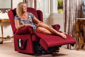 Lift and Tilt Care Recliners-Malvern-Royale-Lift-And-Rise-Recliner