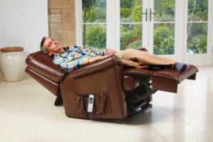 Lift and Tilt Care Recliners-Milburn-Royale-Lift-And-Rise-Recliner
