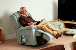 Lift and Tilt Care Recliners-Olivia-Std-Lift-And-Rise-Recliner