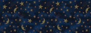 Moon-And-Stars-Slide_Dark_Bg