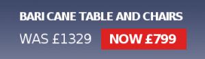 Price-Label-Bari-Cane-Set