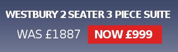 Price-Label-Westbury 2 Seater 3 Piece Suite