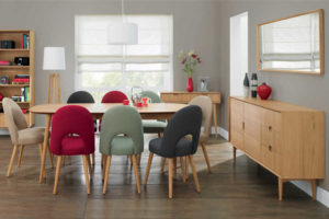 Products-Cabinet-Dining-Collections-Malmo