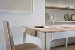 Products-Cabinet-Dining-Collections-Mia