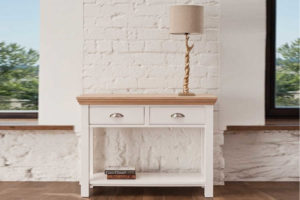 Products-Cabinet-Occasional-Furniture-Coele-Console