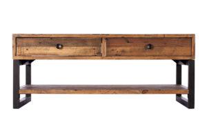 Products-Cabinet-Occasional-Furniture-Malibu