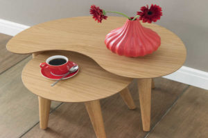 Products-Cabinet-Occasional-Furniture-Malmo-Nest
