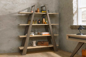 Products-Cabinet-Storage-Ranges-Boston