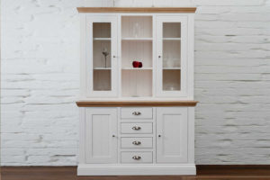 Products-Cabinet-Storage-Ranges-Coelo