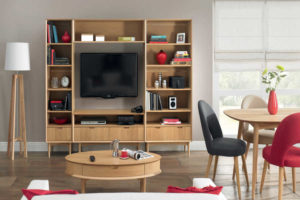 Products-Cabinet-Storage-Ranges-Malmo