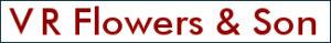 Site-Logo-Futura
