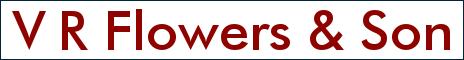 Site-Logo-Futura-H60px