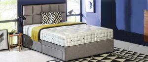 Slide-Hypnos-Bed