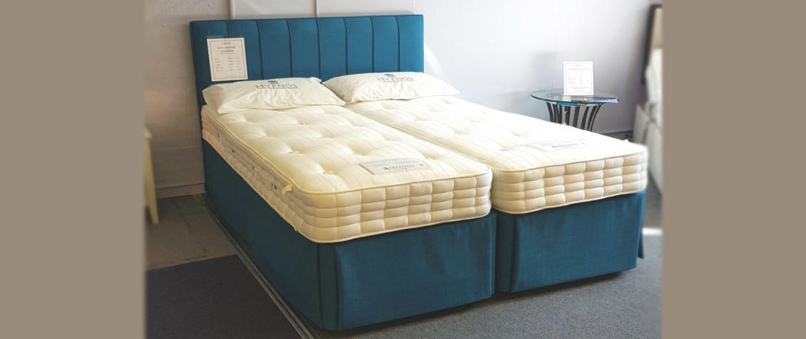Slide-Hypnos-Bed-For-Clearance-005