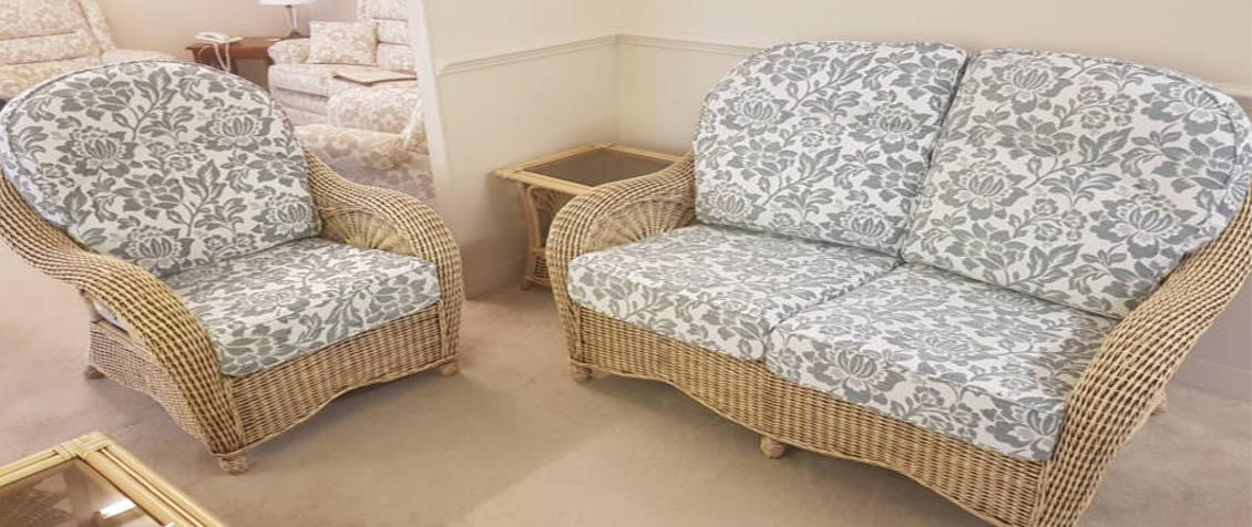 Slide-Spring-Clean-Westbury 2 Seater 3 Piece Suite