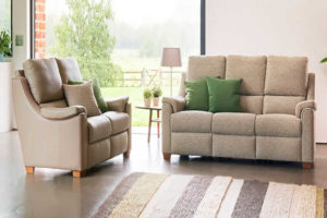 Upholstery-Fabric-Collections-Albany