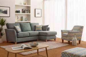 Upholstery-Fabric-Collections-Giselle