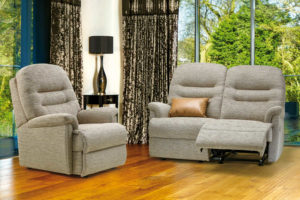 Upholstery-Fabric-Collections-Keswick-Petite-Fixed-Chair-And-Petite-Reclining-2-Seater-Settee