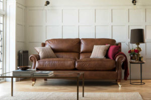 Upholstery-Leather-Collections-Henley