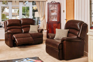 Upholstery-Leather-Collections-Olivia-Reclining-2-Seater-And-Fixed Chair