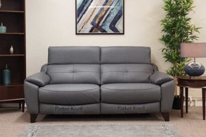 Upholstery-Leather-Collections-Parker-Knoll-Motion