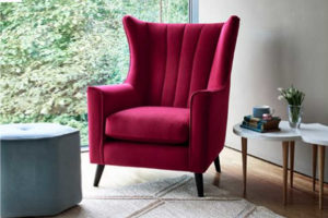Upholstery-Recliner-and-Occasional-Chairs-Alstons