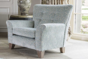 Upholstery-Recliner-and-Occasional-Chairs-Alstons-Accent