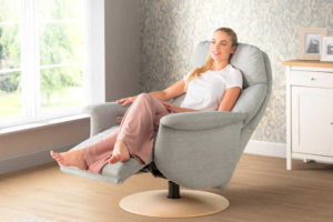 Upholstery-Recliner-and-Occasional-Chairs-Ikon