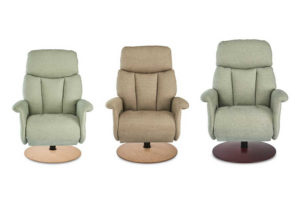 Upholstery-Recliner-and-Occasional-Chairs-Ikon-Sizes