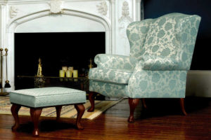 Upholstery-Recliner-and-Occasional-Chairs-Kensington-Chair-And-Stool