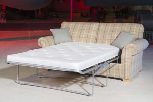 Upholstery-Sofa-Beds-Lancaster