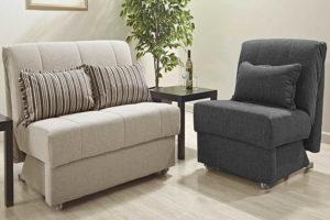 Upholstery-Sofa-Beds-Metz
