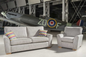 Upholstery-Sofa-Beds-Spitfire