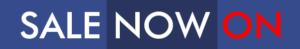 component-SaleNowOn