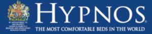 component-hypnos-logo